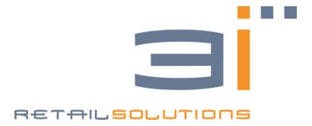 loghi pdm service_0004_header-logo@2x