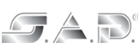loghi pdm service_0007_Logo-SAP