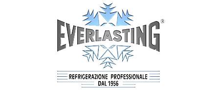 loghi pdm service_0011_EVERLASTING