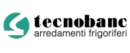 loghi pdm service_0012_tecnobanc