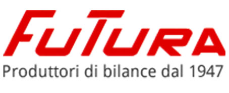 loghi pdm service_0013_logo-futura-bilance