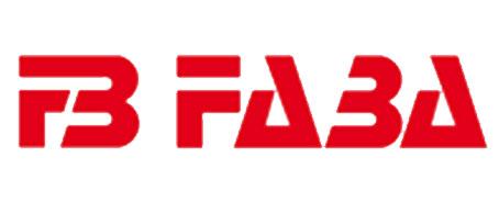 loghi pdm service_0014_logo_faba