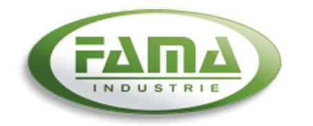 loghi pdm service_0015_Logo_FAMA-1