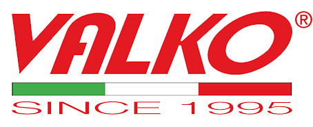 loghi pdm service_0020_LOGO-VALKO-ALTA-web