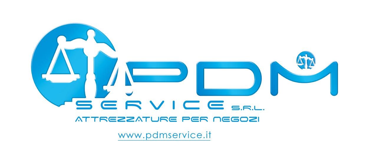 pdm service
